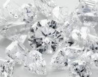 Чем отличаются якутские бриллианты?
